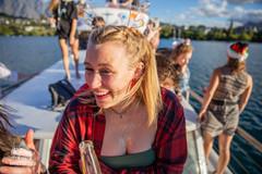 boatparty-40.jpg