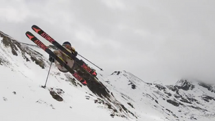 Bateleon Snowboards