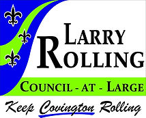 KEEP COVINGTON ROLLING.jpg