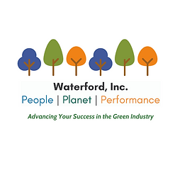 Advancing Your Success in the Green Indu