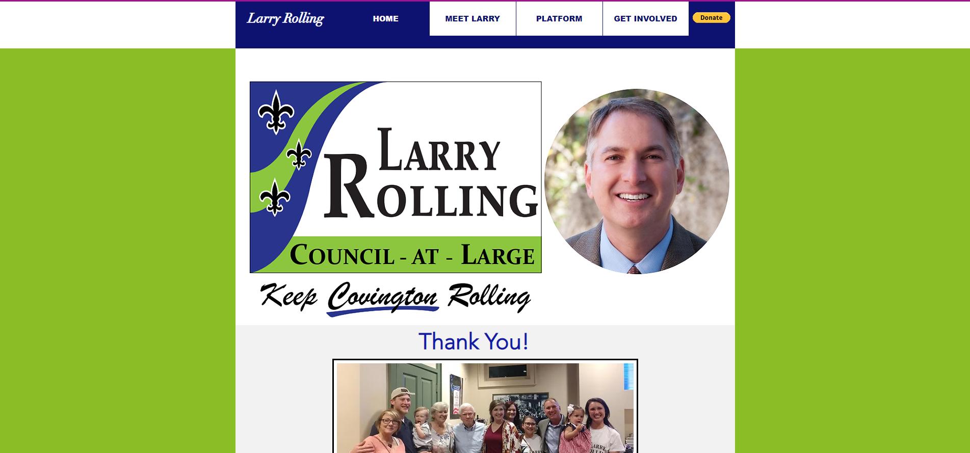 LarryRolling.png