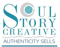 SoulStory5 - Copy.png