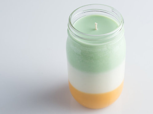 16 Oz Candle