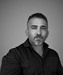 Mehmet Ergün Profil
