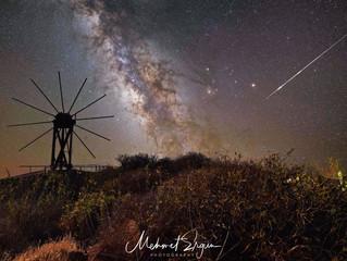 mw_muehle_komet.jpg
