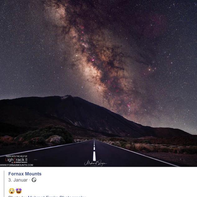 Social Media  8.JPG