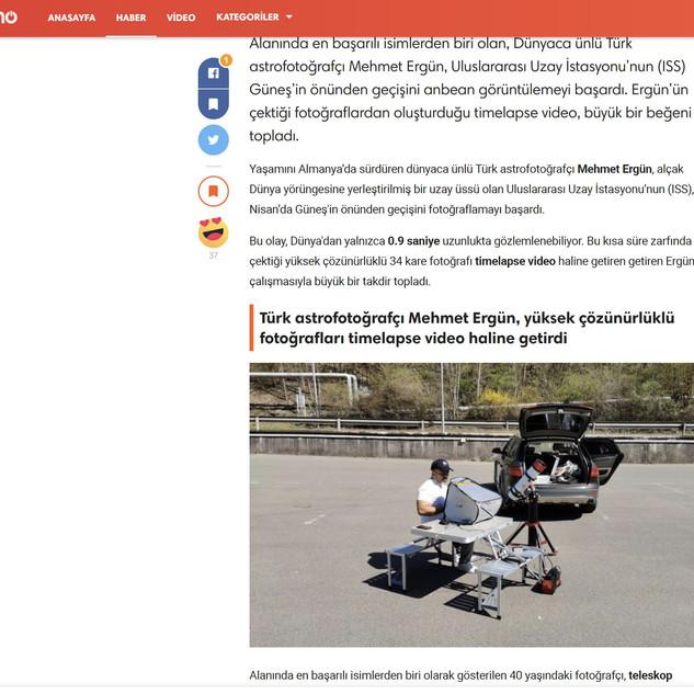 webtekno.JPG
