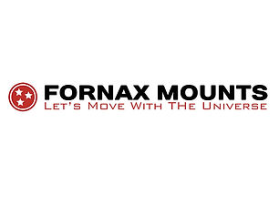 fornaxmounts_logo.jpg