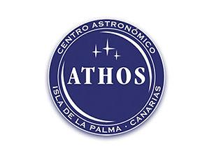 ATHOS La Palma.jpg