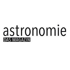 Astronomie das Magazin.jpg