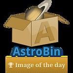 astrobin iofd.png