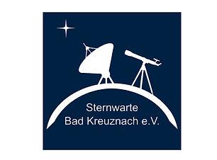 sternwarte_Bad Kreuznach.jpg