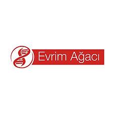 evrim_agaci.jpg