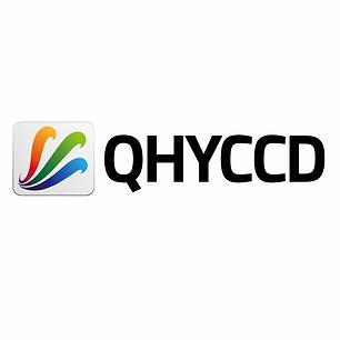 qhyccd_logo_small_1.png