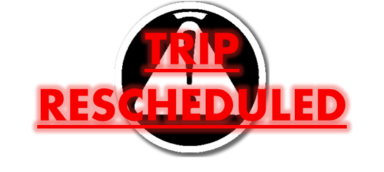 TRIP RESCHEDULED.png
