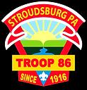 Troop Logo New 2018_edited.png