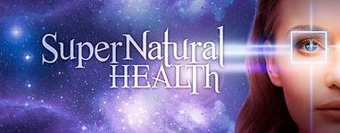 SuperNatural Health-Facebook Banner-1800