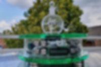 Airnergygreen.jpg
