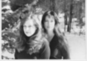 Patricia & Marianne.jpeg