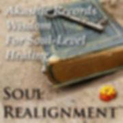 soulrealign2.jpg