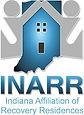 INARR-Logo-1_edited.jpg