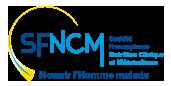 Logo_SFNCM_V2.png