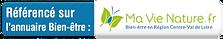 MVN_badge-bleu-300px.png