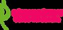 logo-perinat.png