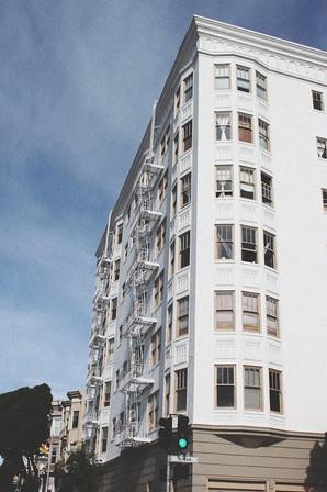 2014_10_2_San_Francisco.jpg