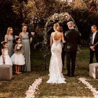 wedding photogrpaher