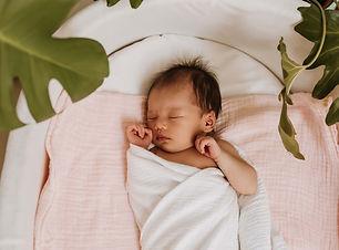Leia_Newborn_2020_GypsyDreamsPhotography