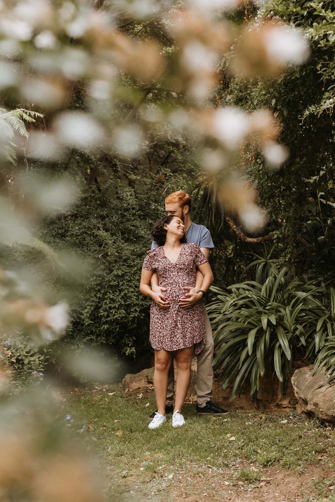 Tania+Alex