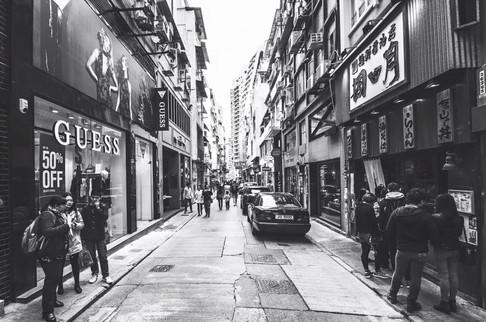 2016_01_05_Hong_Kong.jpg