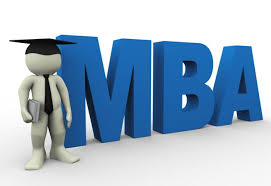 Reasons to Study MBA   education
