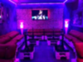 Lounge Front Dunkel.jpg