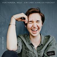 Podcast-Titelbild-2.jpg