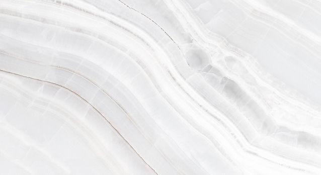 Marble%20_edited.jpg