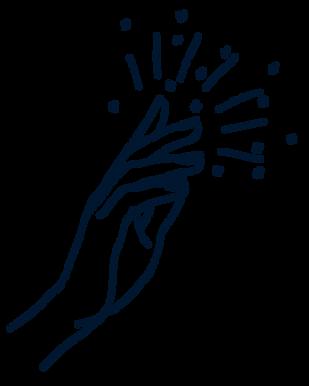 spirituell-hand.png