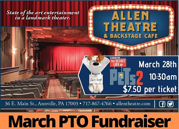 Palmyra PTO Fundraiser (1).png