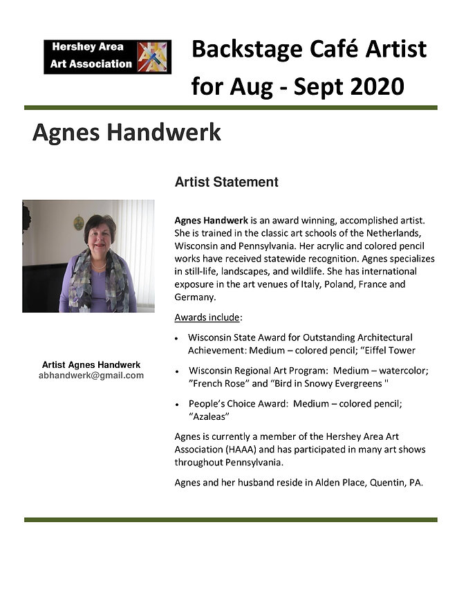 Aug-Sept-2020-Agnes-Handwerk (1).jpg
