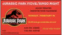 Jurassic%20Park%20Fundraiser_edited.jpg