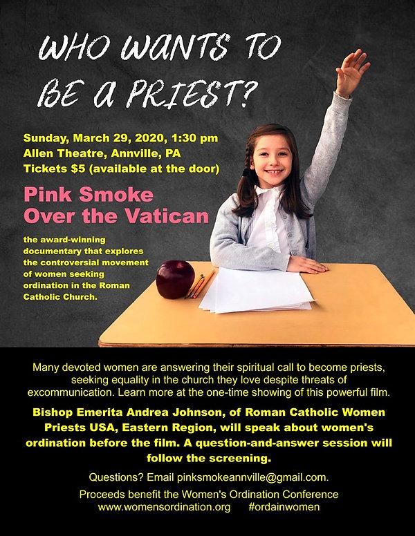 Pink smoke over vatican big.JPG