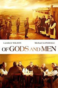 Of Gods and Men.jpg