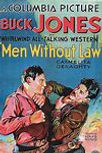 Men without Law.jpg
