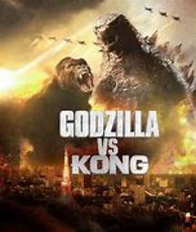 Kong%202_edited.jpg
