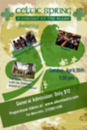 Celtic Spring Concert (2).jpg