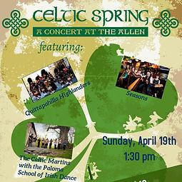 Celtic%20Spring%20Concert%20(2)_edited.j