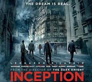 Inception_edited.jpg