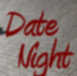 Date%20Night_edited.jpg