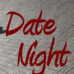 Date%20Night_edited.jpg